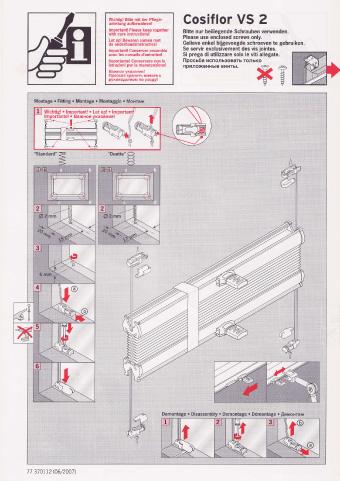 luxaflex montage table basse relevable. Black Bedroom Furniture Sets. Home Design Ideas